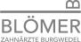 bloemer-logo